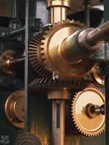 mecanismo
